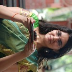 Swathi Kolai vazhaku movie stills022