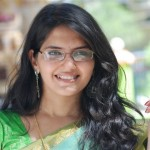 Swathi Kolai vazhaku movie stills023