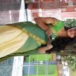 Swathi Kolai vazhaku movie stills024