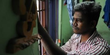 Swathi Kolai vazhaku movie stills038