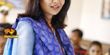 Swathi Reddy Stills Gallery 005