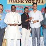 Thanks Meet of 64th National Film Awards stills008