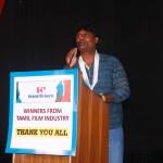 Thanks Meet of 64th National Film Awards stills017