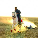 Theeran Athigaram Ondru Movie On Location Stills003