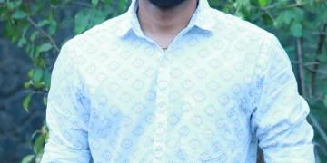 Thunikaram Audio Launch stills004 - Copy