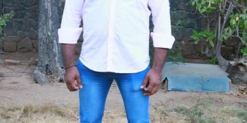 Thunikaram Audio Launch stills007