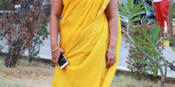 Thunikaram Audio Launch stills009