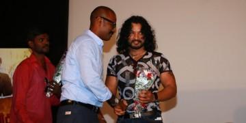 Thunikaram Audio Launch stills011
