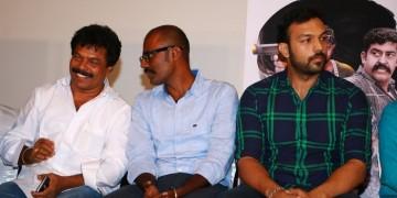Thunikaram Audio Launch stills016