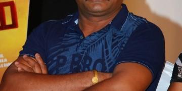 Thunikaram Audio Launch stills019