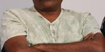 Thunikaram Audio Launch stills022