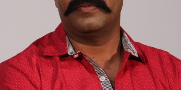 Thunikaram Audio Launch stills024