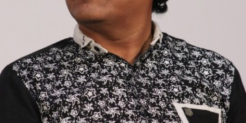 Thunikaram Audio Launch stills025