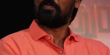 Thunikaram Audio Launch stills026