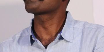 Thunikaram Audio Launch stills028