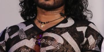 Thunikaram Audio Launch stills030