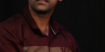 Thunikaram Audio Launch stills031