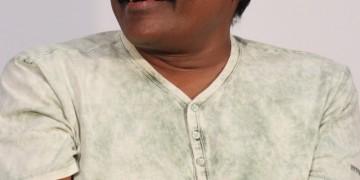 Thunikaram Audio Launch stills033
