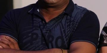 Thunikaram Audio Launch stills034