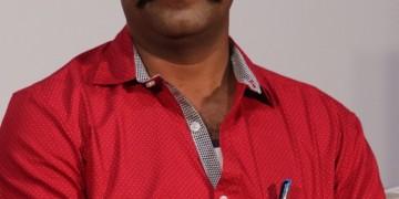 Thunikaram Audio Launch stills035