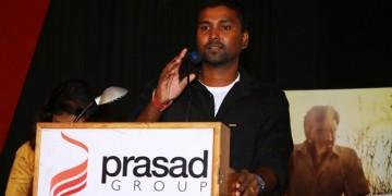 Thunikaram Audio Launch stills036