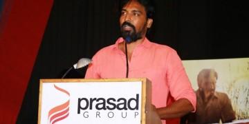 Thunikaram Audio Launch stills037