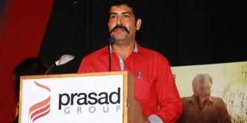 Thunikaram Audio Launch stills038