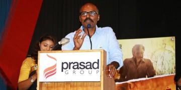 Thunikaram Audio Launch stills040