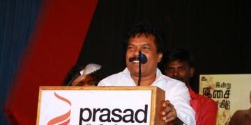 Thunikaram Audio Launch stills041