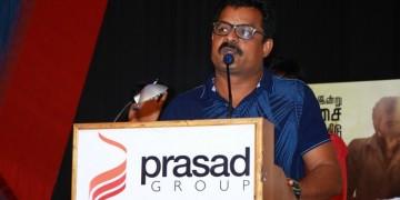 Thunikaram Audio Launch stills042