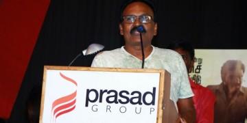 Thunikaram Audio Launch stills043