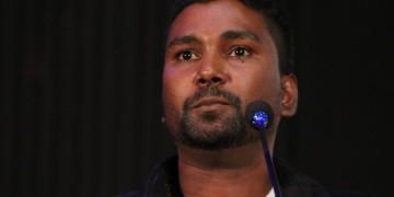 Thunikaram Audio Launch stills045