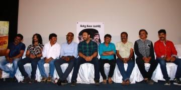 Thunikaram Audio Launch stills046