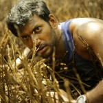 Thupparivaalan Movie Stills003