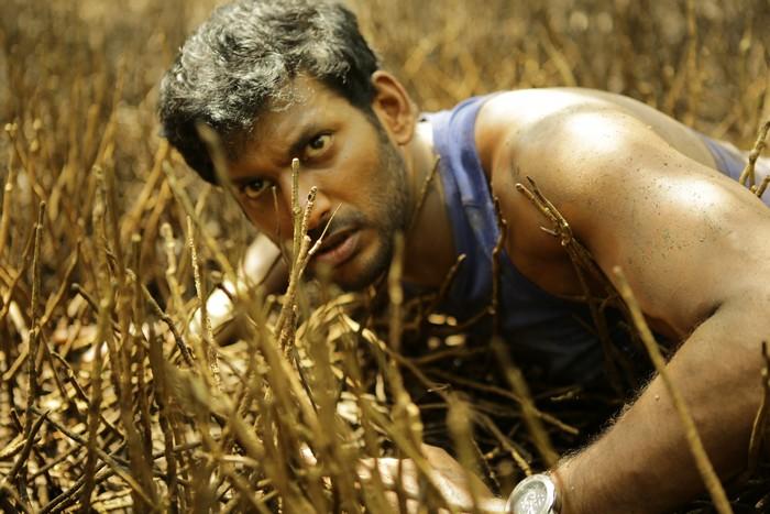 Thupparivaalan Movie Stills003
