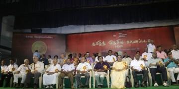 Ulagayutha event stills002