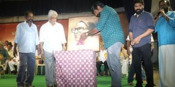 Ulagayutha event stills003