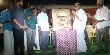 Ulagayutha event stills005