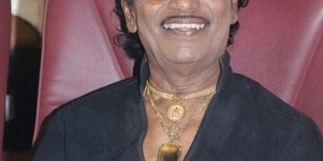 Ulagayutha event stills007