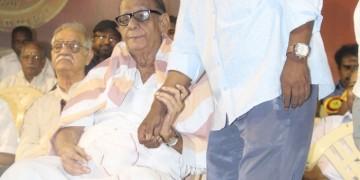Ulagayutha event stills012