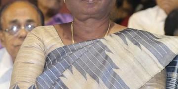 Ulagayutha event stills017