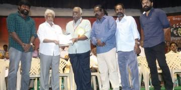 Ulagayutha event stills019