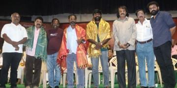 Ulagayutha event stills021