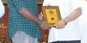 Ulagayutha event stills026