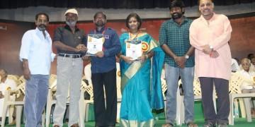 Ulagayutha event stills057