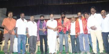 Ulagayutha event stills066