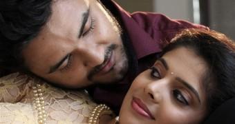 VilayattuAarambam Movie Stills015