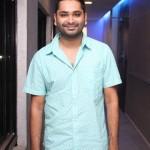 Yeithavan Movie Celebrities Show Stills001
