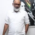 Yeithavan Movie Celebrities Show Stills002