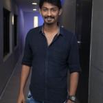 Yeithavan Movie Celebrities Show Stills005